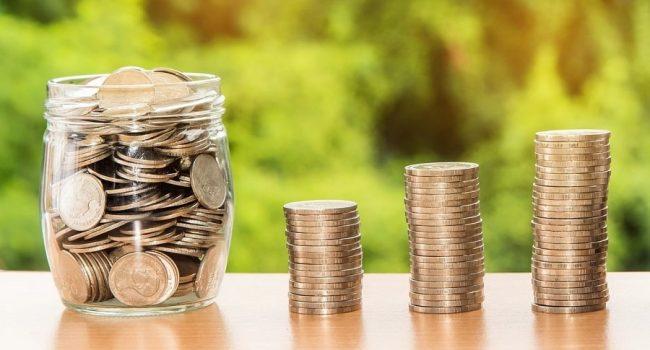 צו תשלומים - פריסת חוב לתשלומים